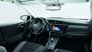 InteriorAuris